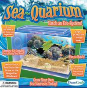 Sea-Quarium