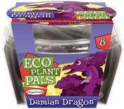 Damian Dragon