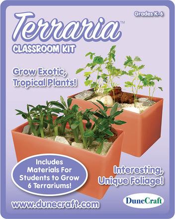 Terraria Kit picture