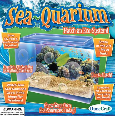 Sea-Quarium picture