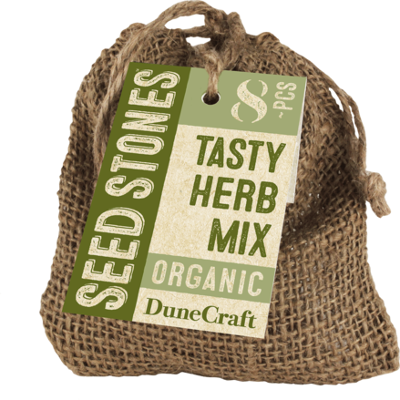 Tasty Herb Mix picture
