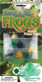 Fantastic Frogs