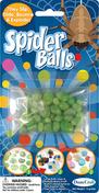 Spider Balls