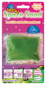 Space Sand Assorted Neon Colors
