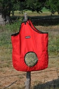 Bar H Economy Hay Bag