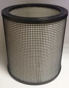 """Defender Medi-filter - Large 12"""""""