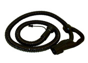 Electric Hose and Handle Assembly - 7' - Auto Lock