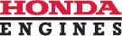 Honda Engines Product Catalog;