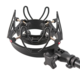 M 751 RYCOTE Microphone Shock Mount
