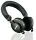 WIKING Headphones