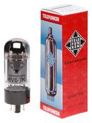 6V6-TK vacuum tube