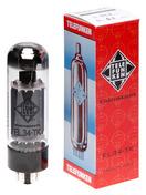EL34-TK vacuum tube