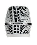 WHITE head grill HD03-WHT