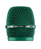 GREEN head grill HD03-GRN