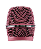 PINK head grill HD03-PNK