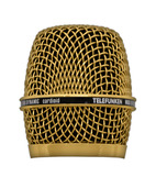 GOLD head grill HD03-GOLD