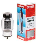 KT88-TK vacuum tube