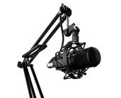 M82 Broadcast