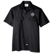 Dickie Work Shirt