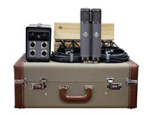 AR-51 Stereo Set