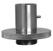 CMV563 Capsule Adapter