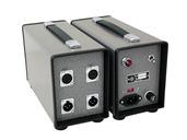 M 950S Dual Tube Microphone Power Supply (ELA M 251)