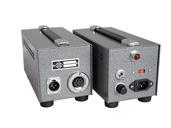 M 940 Tube Microphone Power Supply (U47)