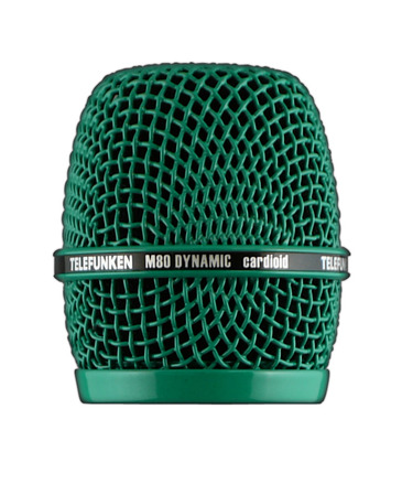 GREEN head grill HD03-GRN picture