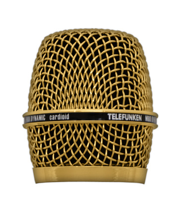 GOLD head grill HD03-GOLD picture