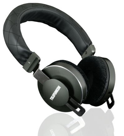WIKING Headphones picture