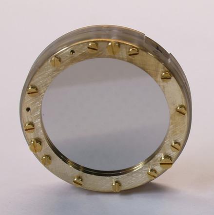 CK13 capsule picture