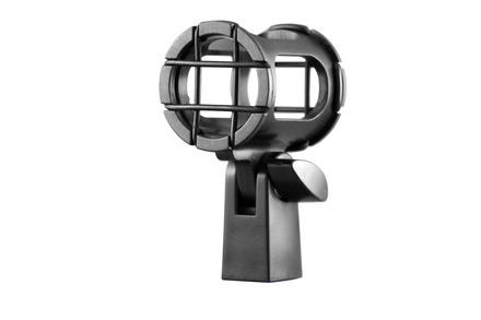 M 761 Microphone Elastic Shock Mount (ELA M 260, M60) picture