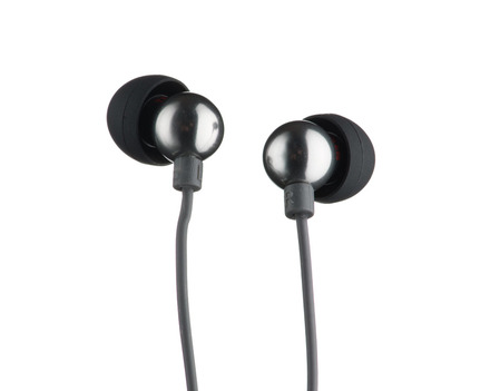 TH-130 Noise Isolating Earphones picture