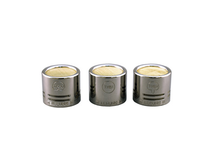 TK60, TK61 & TK62 capsule set picture