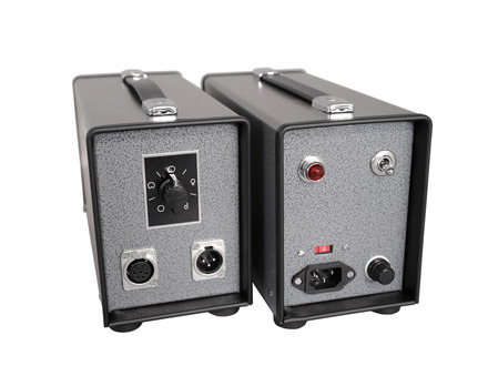 M 901A Tube Microphone Power Supply (AK-47 MkII, AR51) picture