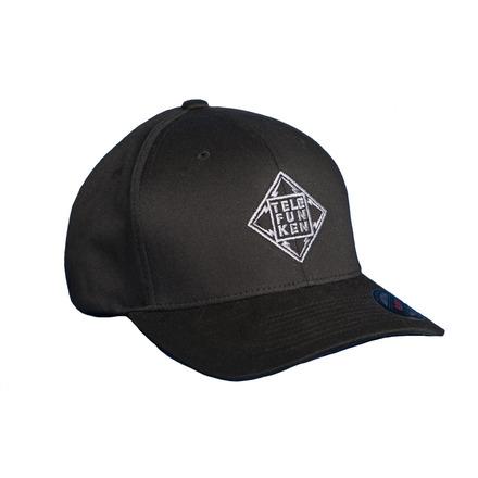 Flexfit Hat picture