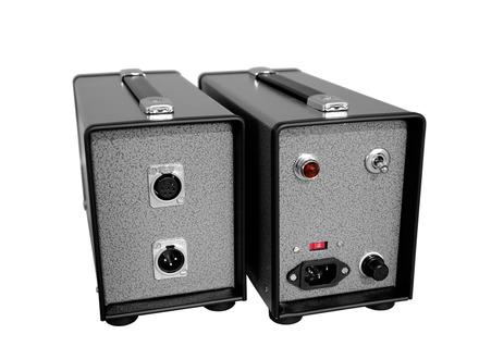 M 950E Tube Microphone Power Supply (ELA M 251E) picture