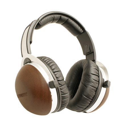 AUDION Headphones picture