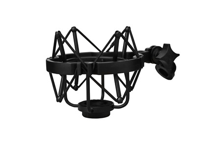 M 700 Microphone Elastic Shock Mount (CU-29) picture