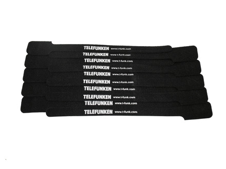 VELCRO CABLE WRAPS picture