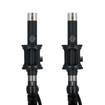 M61 FET Omni-Directional STEREO SET picture