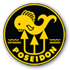 Poseidon Diving Systems Product Catalog;