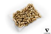 Universal Gold Rivets