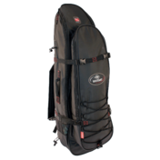MUNDIAL LONGFIN BACKPACK