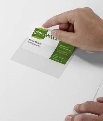 Pocketfix self adhesive business card pocket 57x90mm top opening pocketfix self adhesive business card pocket 57x90mm top opening transparent picture colourmoves Image collections