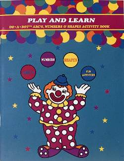 Play & Learn picture