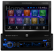 DV715B - DVD Receiver with Built-In Bluetooth®