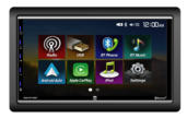 DMCPA79BT - Digital Media Receiver with Apple CarPlay™ and Android Auto