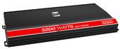 DA8001 - Class D Mono Amplifier