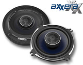 "AS54 - 5.25"" 2-Way Speakers"